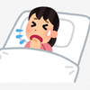 【寝活】寝付けなくて死にそうな夜はBGMの力でぐっすり快眠。