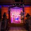 ラプンツェルのショーが楽しめるレストラン&マジック号探索その2(2018年地中海DCL #5)