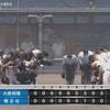 【動画】大阪桐蔭が履正社戦で9回ツーアウトから逆転勝ち!北大阪大会準決勝ハイライト!