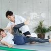【身体を引き締める!】インナーマッスルを鍛えるメリットと鍛え方について