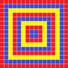 C - タイル (Tile)