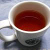 生姜(しょうが)紅茶を飲んで体ポカポカ、風邪予防!