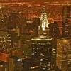ニューヨークで私は人生の全てを学んだ