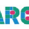 Jフロントリテイリング (大丸、松坂屋 )が子会社パルコに1株1850円でTOB
