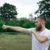 ボクシングのコンビネーション技はすごく難しい・・練習方法やり方はどうしたら上手くなる?