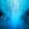 おすすめオカルトサイトまとめ【怖い話・都市伝説・UFO】