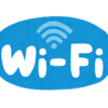 アパートへの無料インターネットの導入と監視カメラ