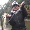 【三島湖 バス釣り】並木敏成プロが解禁されたばかりの千葉県・三島湖チャレンジ!