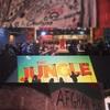 【観劇レポ】演劇『The Jungle』 @ Playhouse Theatre, London《2018.8.16ソワレ》