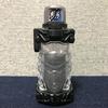 仮面ライダービルド「DXスマホウルフフルボトルセット ウルフフルボトル」を解説!