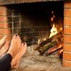妊活中ホッカイロで温める場所はココだ!冬の温活で妊娠する人が多いホッカイロ活用法
