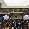 【mirage2 キセキ】inもりのみやキューズモール!リリースイベントの感想!