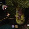 『帰ってきた 魔界村』プレイ日記#3 「ウッディピッグの森を攻略その1」