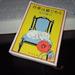 夏目漱石の名作一覧、あらすじと感想つきでベスト5を紹介する