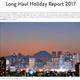 日本の東京が、英「Long Haul Holiday Report 2017」ランキングで「物価の安い長距離の旅行先 No1」に輝く