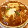 KIKUYA CURRY(キクヤカリー)はオーブンで焼いたカレーが実にうまい!