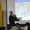 茨城県生活学校連絡会の研究集会が開催されました(平成28年2月25日)