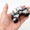 ニコン双眼鏡「ミクロン6x15」は絶好のリフレッシュアイテム