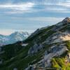 【登山】2018年夏の「燕岳」へ!シーズン土日にテント場を確保せよ!