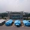 朝鮮民主主義人民共和国訪問記②
