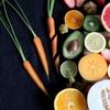 【健康的ダイエット】痩せるために一番大切なことは今の食事の内容を見直すこと