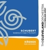 クリーヴランド管自主レーベル第二弾 ウェルザー=メスト~シューベルト《グレイト》&クルネシェク:10の楽章