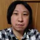 宮澤郷介ブログ