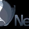 Netty で HTTP クライアントを記述する