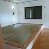 栃木県にて新築住宅を建設中!ちょっとお見せします~その9