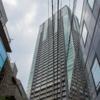 高層マンションの固定資産税