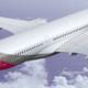 アシアナ航空、10年越しの一撃「期限切れマイル計上」叶わず、売却へ