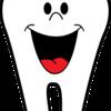 【咬合治療】自分の歯に土台を立てて、最終補綴物を作る下準備がスタートしました