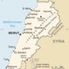レバノン デフォルト 日本への影響は?など思うこと