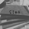 """【和紙】新感覚!和紙のPCケース""""SIWA""""が誰とも被らずおすすめ!"""
