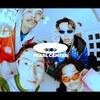 今日の動画。 - PEARL CENTER - Alright(Official Music Video)