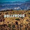 インド映画の興行収入ランキング