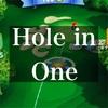 【ゴルフ】ホールインワン達成!ゲームだけど・・・ゴルフクラッシュにハマってます。