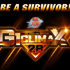 『G1 CLIMAX 28』Twitter予想の初動について集計しました
