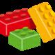 メロディをリズムパターン・ブロックの組み立てで考える作曲方法論