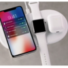 iPhone8でも使えるワイヤレス充電器はどこに売ってるの?iPhone8やiPhoneX対応のワイヤレス充電器をまとめてみた。