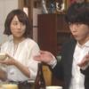 今夜「ボク,運命の人です。」第9話〜晴子と誠の決断を見逃すな!〜