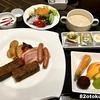 コンパス@横浜ベイシェラトンホテル&タワーズ Aug.2020