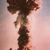 核にかかわった元軍人「抑止は幻想」