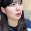 小島愛子まとめ 2021年3月11日(木) 【夜配信】(STU48 2期研究生)