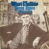 《今日の一曲 4》Gilbert O'Sullivan「Alone Again (Naturally)」