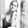 ダンサーのミスティ・コープランド、エスティ ローダーの新ミューズへ