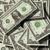 【永久保存版】お金に関する名言をひたすら集めてみた($Д$)