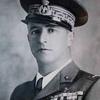 異色の経歴を持つ空軍将軍、リノ・コルソ・フージェ ―コルシカ出身のプロサッカー選手から空軍参謀長に―