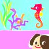 マヤ暦 K181【赤い龍】白い犬も12日目~!