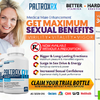 Know The Male Enhancement Products Before Use 2019!